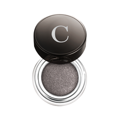 Тени для век Chantecaille Mermaid Eye Color Holiday 2016 Collection Hematite (Цвет Hematite variant_hex_name 8B8080) тени для век chantecaille mermaid eye color triton цвет triton variant hex name c0b1a6