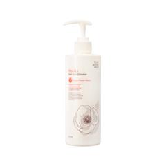 Кондиционер Flor de Man Healax Hair Conditioner (Объем 410 мл) lakme кондиционер для экспресс ухода за волосами master lak 2 instant hair conditioner 100 мл