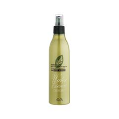 Спрей Flor de Man Henna Hair Water Essence (Объем 300 мл)