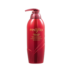Redflo Camellia Hair Treatment (Объем 500 мл)