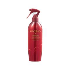 Спрей Flor de Man Redflo Camellia Hair Water Essence (Объем 300 мл)