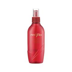 Спрей Flor de Man Redflo Hair Setting Mist (Объем 210 мл) urban decay de slick setting спрей для лица для закрепления макияжа de slick setting спрей для лица для закрепления макияжа