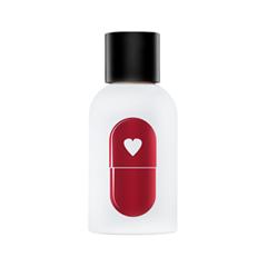 Парфюмерная вода The Fragrance Kitchen My Line In Love (Объем 100 мл) парфюмерная вода the fragrance kitchen exclusive line no 28 remix объем 100 мл