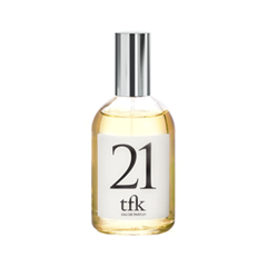 Парфюмерная вода The Fragrance Kitchen The Signature Line 21 (Объем 100 мл)