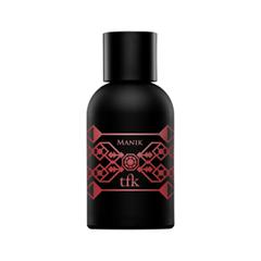 Парфюмерная вода The Fragrance Kitchen Tribute Line Manik (Объем 100 мл)