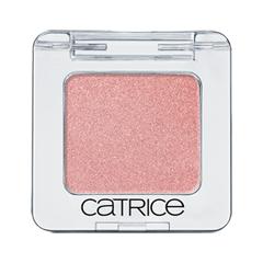 Тени для век Catrice Absolute Eye Colour 1020 (Цвет 1020 Coppercabana variant_hex_name EDBFBD)