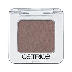 Тени для век Catrice Absolute Eye Colour 1030 (Цвет 1030 Everyday Im Hazeling variant_hex_name 8E726B)