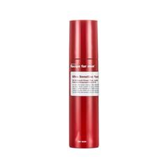 Очищение Recipe For Men Ultra Sensitive Facial Cleanser (Объем 100 мл) aqua glycolic facial cleanser 6 ounce bottle