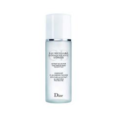 Снятие макияжа Dior Pudra 2190.000