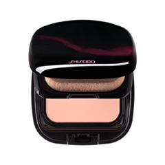 Пудра Shiseido Pudra 2410.000