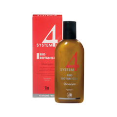 ������� Sim Sensitive Bio Botanical System 4 (����� 500 ��)