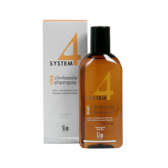 ������� Sim Sensitive Therapeutik �2 System 4 (����� 215 ��)