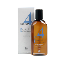������� Sim Sensitive Therapeutik �4 System 4 (����� 500 ��)