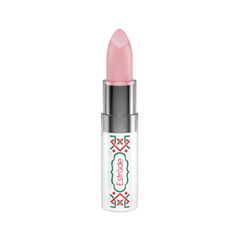 Isabelle Lipstick Cristale 301 (Цвет 301 Шампань variant_hex_name F9A9AE)