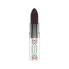 Isabelle Lipstick Cristale 305 (Цвет 305 Пино-Нуар variant_hex_name 432327)