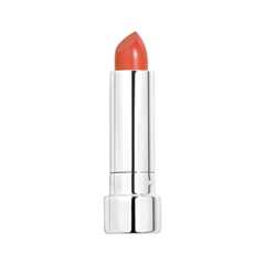 Помада Lumene Nordic Seduction Creamy Lipstick 11 (Цвет 11 Butterfly Garden variant_hex_name ED6A53)