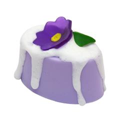 Мыло Tasha Мыльное пирожное Мелодия нежности