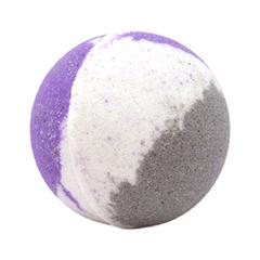 Бомба для ванны Tasha Ветивер (Цвет Ветивер variant_hex_name fcf8f7)