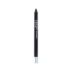 все цены на Карандаш для глаз Cargo Cosmetics Swimmables Eye Pencil Pebble Beach (Цвет Pebble Beach variant_hex_name 352512)