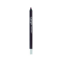 все цены на Карандаш для глаз Cargo Cosmetics Swimmables Eye Pencil Pfeiffer Beach (Цвет Pfeiffer Beach variant_hex_name 614360)