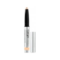 Тени для век Cargo Cosmetics Swimmables Eyeshadow Stick Glacier Bay (Цвет Glacier Bay variant_hex_name ddb7aa)