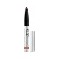 Тени для век Cargo Cosmetics Swimmables Eyeshadow Stick Island Bay (Цвет Island Bay variant_hex_name 77331a)