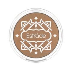 Бронзатор Estrâde Makeup Bronze D'Or Bronzante 116 (Цвет 116 Звездный загар variant_hex_name B58F68) цены онлайн