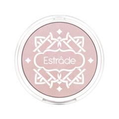 Хайлайтер Estrade Makeup