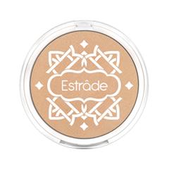 Хайлайтер Estrade Makeup Illuminique Highlighter 310 (Цвет 310 Золотое Сияние variant_hex_name E4C0AA)