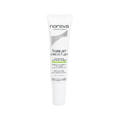 Крем Noreva Norelift Chrono-Filler Firming Anti-Wrinkle Day Cream Normal to Combination Skins (Цвет 30 мл) mizon peptide 500 30ml skin care essence serum face cream whitening moisturizing anti wrinkle facial cream korean cosmetics