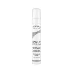 Сыворотка Noreva Norelift Chrono-Filler Intensive Firming Anti-Wrinkle Serum (Объем 15 мл)