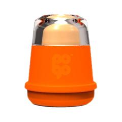 Бальзам для губ Eco Lips Apricot Peach Blister (Объем 4,5 г) настенный газовый котел vaillant eco tec plus vu oe 466 4 5