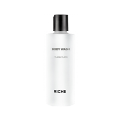 Гель для душа Riche Body Wash Ylang-Ylang (Объем 250 мл) масло therme ylang ylang взбитое для тела