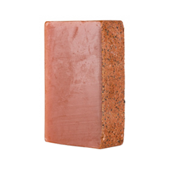 Мыло Riche Pink Clay Soap (Объем 110 г) tonymoly мыло al series red clay sebum control 120 г