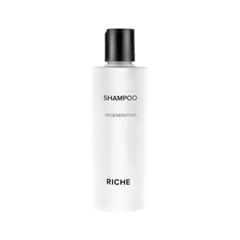 Шампунь Riche Shampoo Regenerating (Объем 250 мл) 15 sovetov kotorye mogyt spasti jizn esli na vas napali na ylice