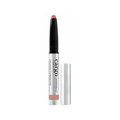 Тени для век Cargo Cosmetics Swimmables Eyeshadow Stick Botany Bay (Цвет Botany Bay variant_hex_name dd9ea8)