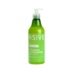 Кондиционер CocoChoco Intensive Conditioner (Объем 500 мл) шампунь cocochoco intensive shampoo объем 500 мл