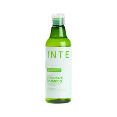 Шампунь CocoChoco Intensive Shampoo (Объем 250 мл) шампунь cocochoco intensive shampoo объем 500 мл
