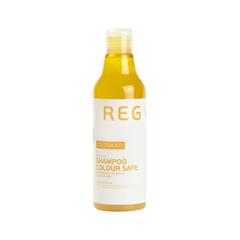 Шампунь CocoChoco Regular Shampoo Colour Safe (Объем 250 мл) протеин