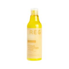 Крем CocoChoco Regular Thermo Protection Cream (Объем 250 мл) barex thermo reactive cream sunflower