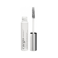 Гель для ресниц Cargo Cosmetics Swimmables Waterproof Mascara Topcoat