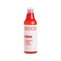 Шампунь CocoChoco Boost-Up Shampoo Super Volume (Объем 250 мл) мультиварка philips hd3134 00 белый черный