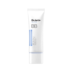 BB крем Dr.Jart+ Dis-a-Pore Beauty Balm SPF30 PA++ (Объем 50 мл) bb крем the skin house multi function smart bb spf30 pa объем 30 мл