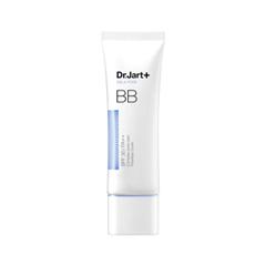 BB крем Dr.Jart+ Dis-a-Pore Beauty Balm SPF30 PA++ (Объем 50 мл) bb крем the skin house multi function smart bb spf30 pa объем 50 мл