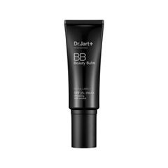 BB крем Dr.Jart+ Nourishing Beauty Balm Black Label+ SPF25 PA++ (Объем 40 мл) guerlain супер сыворотка вв гидра spf 25 pa средний