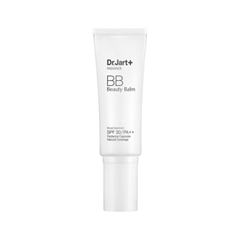 Radiance Beauty Balm SPF30 PA++ (Объем 40 мл)