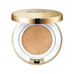 Time Returning BB Cushion SPF50 + Refill (Цвет Time Returning BB Cushion variant_hex_name D3A478)