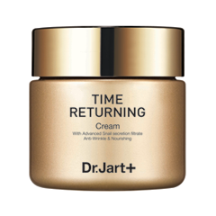 Крем Dr.Jart+ Time Returning Cream (Объем 50 мл) крем bioline jato acid cream ph balancing 50 мл