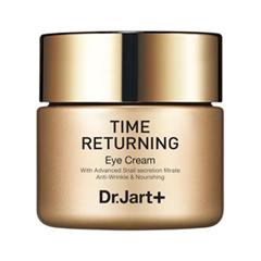 Антивозрастной уход Dr.Jart+ Time Returning Eye Cream (Объем 20 мл)