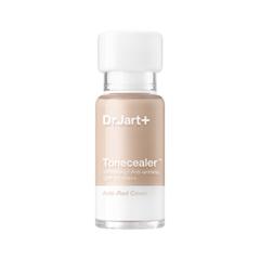 Консилер Dr.Jart+ Tonecealer 1 (Цвет Anti Red Cover variant_hex_name D8C0AF)